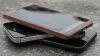 Две трети покупателей мобильников предпочитают смартфоны