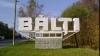 Коммунисты в муниципальном совете Бельц предложили проект по автономии региона