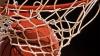 Женская сборная Молдовы по баскетболу проиграла второй матч на ЧЕ