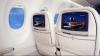 """Boeing представила """"планшеты"""" для самолетов"""