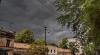 В Сынжерее ущерб от воскресной бури составил более полумиллиона