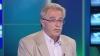 Депутата ЛП Георге Брегу обвиняют в краже