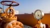 В Приднестровье повысили цены на газ для предприятий