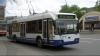 Движение общественного транспорта по столичной улице Иона Крянгэ будет возобновлено 9 июля
