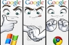 Google Chrome – популярнейший браузер в мире