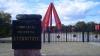 Социалисты призвали Филата бороться с бедностью, а не с памятниками
