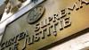 ВСП: Пантелей Сандулаке должен вернуть государству 399 тысяч евро