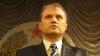 Шевчук: В Германии речи о федерализации не шло