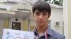 Знаменосцем Молдовы на ОИ-2012 станет Дан Олару