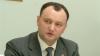Додон рассчитывает на поддержку ПКРМ в вопросе отставки Шляхтицкого
