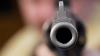 Иорданский депутат чуть не застрелил оппонента в прямом эфире (ВИДЕО)