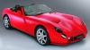 Компания TVR намерена отказаться от производства суперкаров