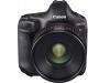 Canon создала фотокамеру, которой можно снимать фильмы