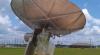 У гидрометеослужбы появится новый радар