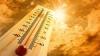С начала года в Молдове было зарегистрировано 17 температурных рекордов