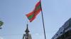 Эксперт предупредил о ловушке для Приднестровья