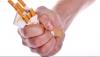 Препараты от табачной зависимости можно будет получить бесплатно
