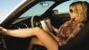 В США молодежь потеряла интерес к вождению