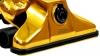 Американская компания продает золотые пылесосы