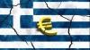 История спасения Греции от краха