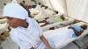 Вспышка холеры зарегистрирована на Кубе