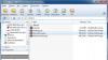 Вышла новая версия бесплатного архиватора HaoZip