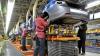 Профсоюзы Hyundai Motor и Kia Motors проведут забастовку