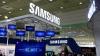 Samsung выпустит планшет на базе Windows RT