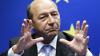 Европа ждет объяснений по поводу импичмента Бэсеску