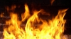 В Пакистане толпа сожгла обвиненного в богохульстве