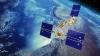 В Европе появился широкополосный Интернет через спутник