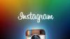 Два года назад началась история Instagram