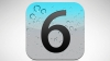 Apple выпустила третью бета-версию iOS 6