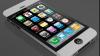 Новый iPhone уже в производстве