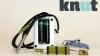Knut: устройство для тех, кто любит проверять
