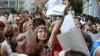 Сотни молодых людей подали документы в вузы в первую неделю зачисления