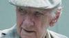 Арестован «самый разыскиваемый» нацистский преступник