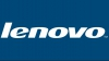 Lenovo станет лидером рынка