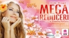 Мегаскидки в Shopping MallDova!