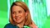 Топ-менеджер Google возглавила Yahoo