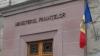 Прокуроры выяснят, каким образом на счета Сандулаки поступили 400 тысяч евро