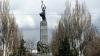 ЛДПМ выдвинула проект закона об осуждении тоталитарных режимов