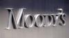 Германия, Нидерланды и Люксембург упали в глазах Moody's