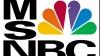 Microsoft отказался от новостного сайта MSNBC