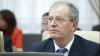 Министр здравоохранения Андрей Усатый подозревается в причастности к сомнительным сделкам в РКБ