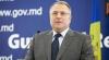 Шляхтицкий: Я не подавал заявления об отставке