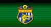 «Дачия» проведет первый матч отборочного раунда Лиги Европы