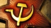 ТЕКСТ ОНЛАЙН Обсуждение проекта, осуждающего коммунистический режим, в парламенте