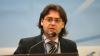 «У Влада Филата и Евгения Шевчука диаметрально противоположные стратегические интересы»