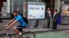 Нью-йоркские таксофоны оснастят Wi-Fi
